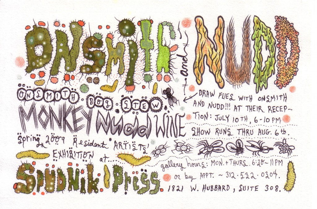 onsmith-dog-stew-monkey-nudd-wine