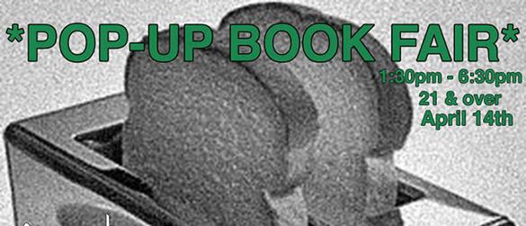 pop-up-book-fair_585