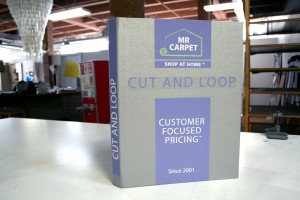 mr carpet binders documentation04