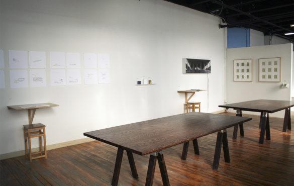 Daniel Mellis Artists Books13 WEB