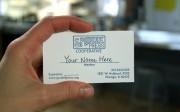 Membership_WEB