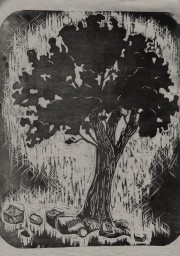 treescanWEB