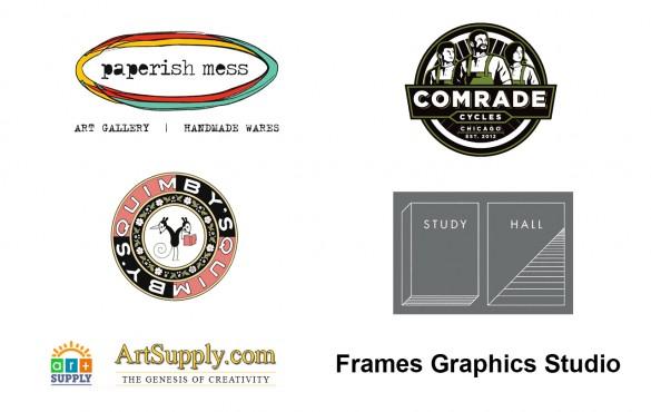 2014 Sponsor Logos WEB