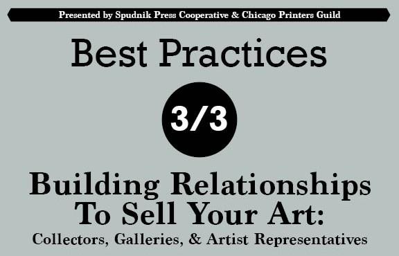 Best Practices designs-03