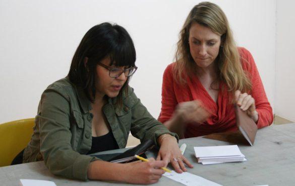 Photo Teaching Artistry