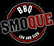 Smoque Logo_300 dpi
