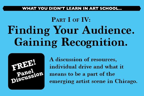 Didnt Learn In Art School-01