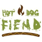 hotdogfiendft_preview